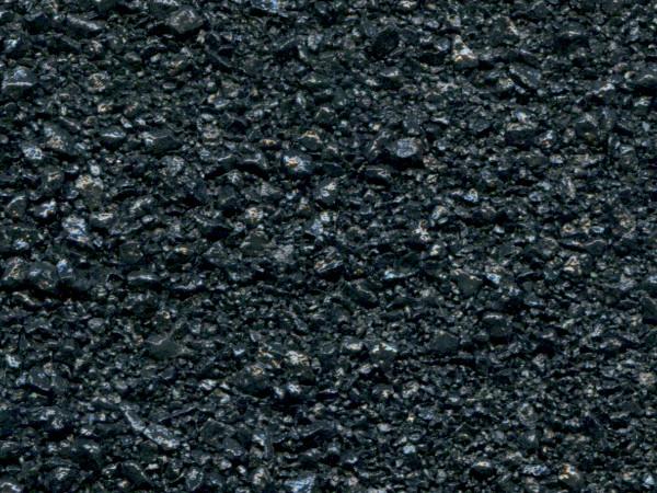 Боја Deep Black
