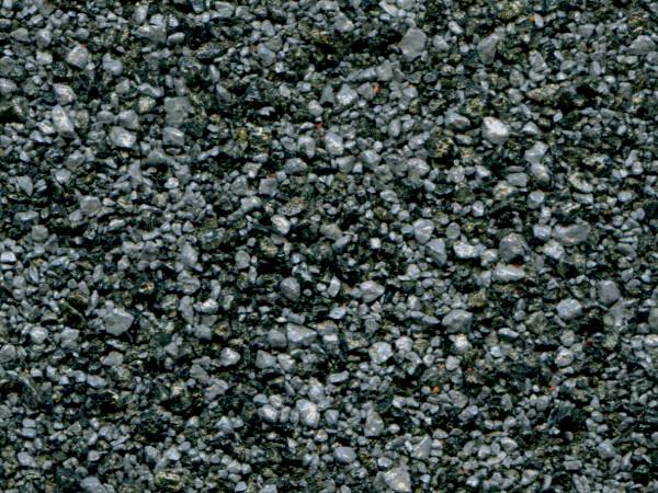 Боја Dark Silver