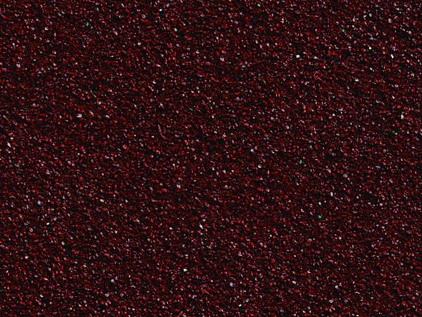 Боја burgundy