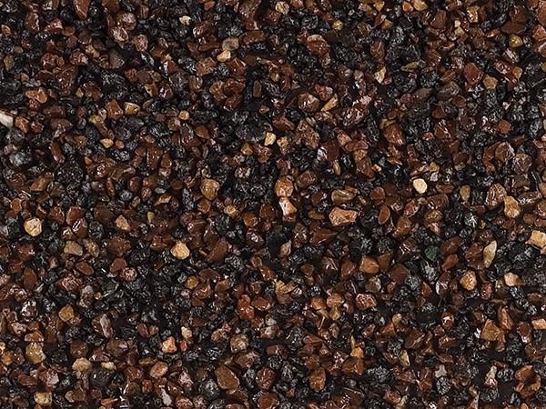 Боја chestnut
