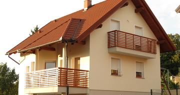 GERARD® Roofs