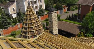 9 прашања за замена на покрив